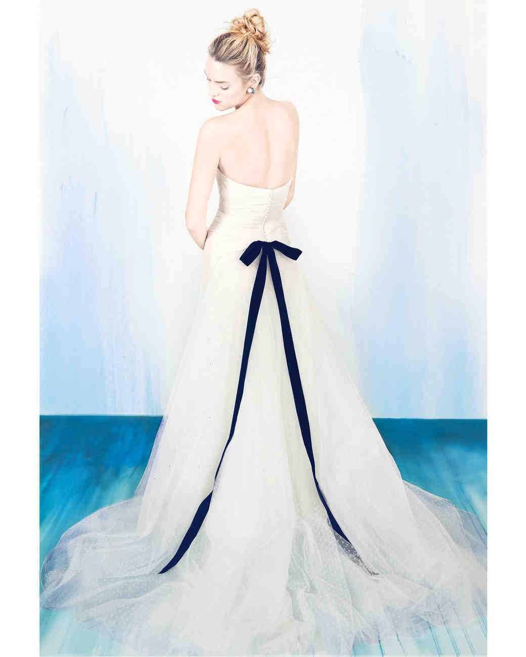 moscar-de-la-renta-ball-gown-ribbon-50-d112700.jpg