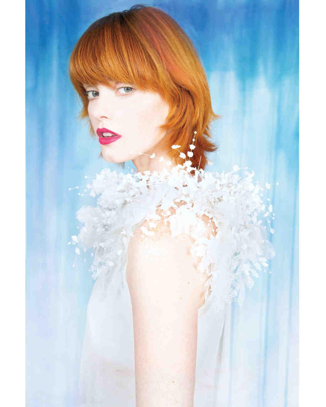 mpronovias-petals-vento-white-dress-70-d112700.jpg