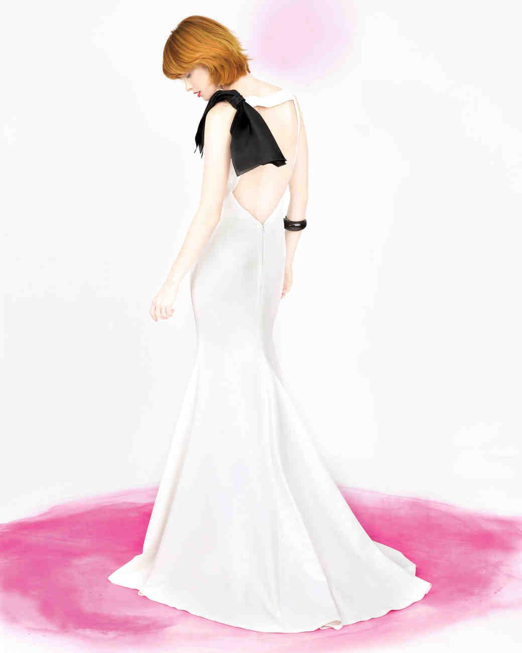 mvera-wang-silk-crepe-micaela-dress-50-d112700.jpg