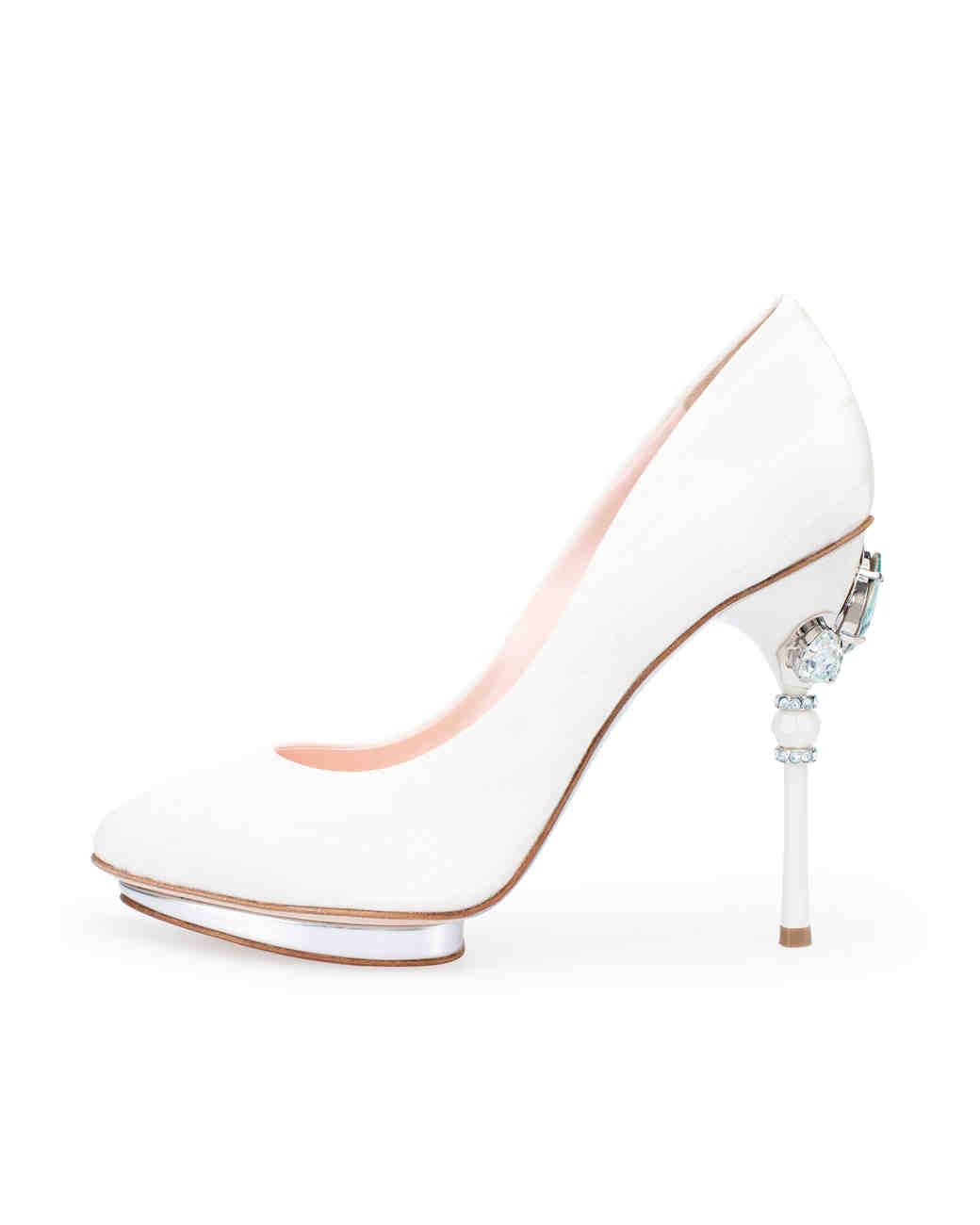 oscar-de-la-renta-shoe-bridal-market-ss17-0416.jpg