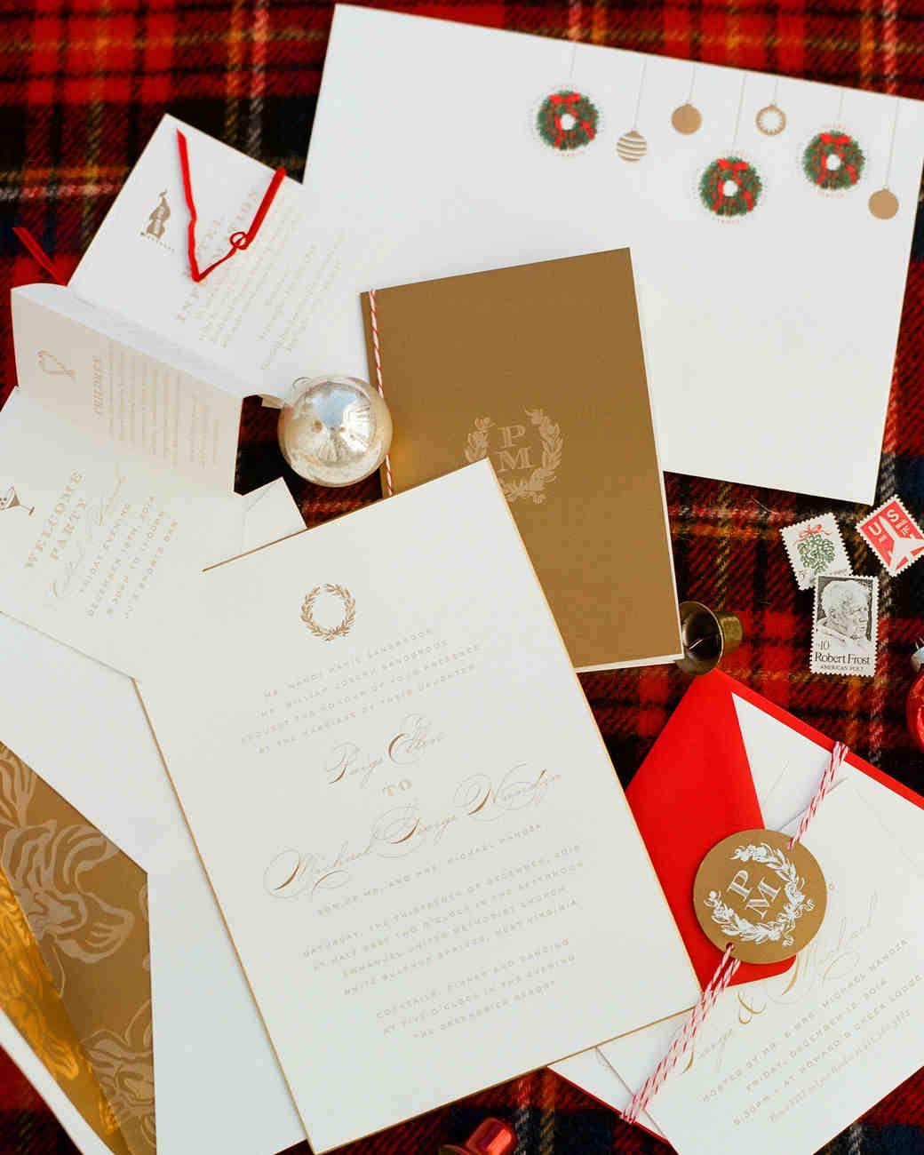 paige-michael-wedding-invite-0054-s112431-1215.jpg
