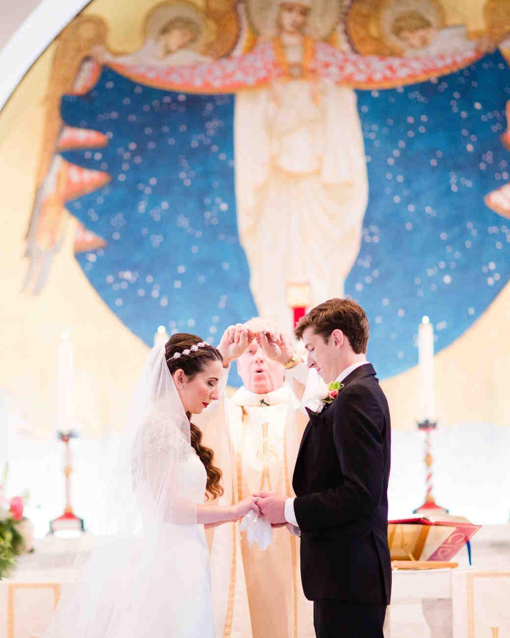 richelle-tom-wedding-ceremony-243-s112855-0416.jpg