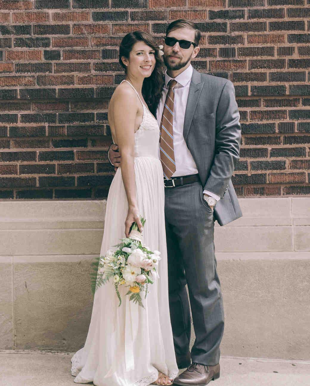 sadie-brandon-wedding-couple-441-ss112173-0915.jpg