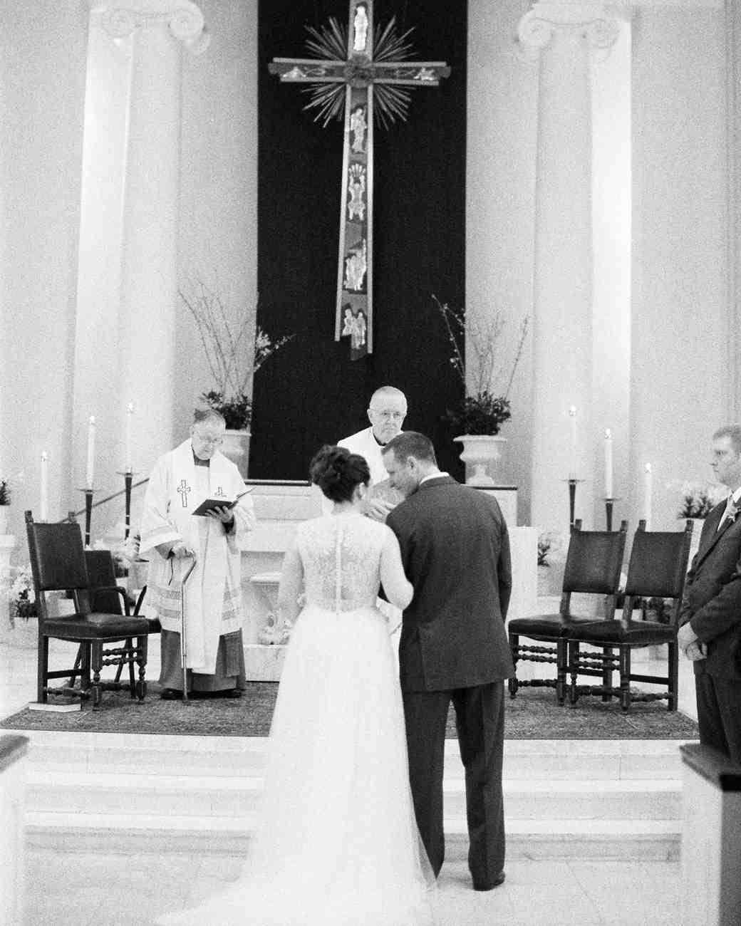 shannon-ryan-wedding-ceremony-111-s111853-0415.jpg