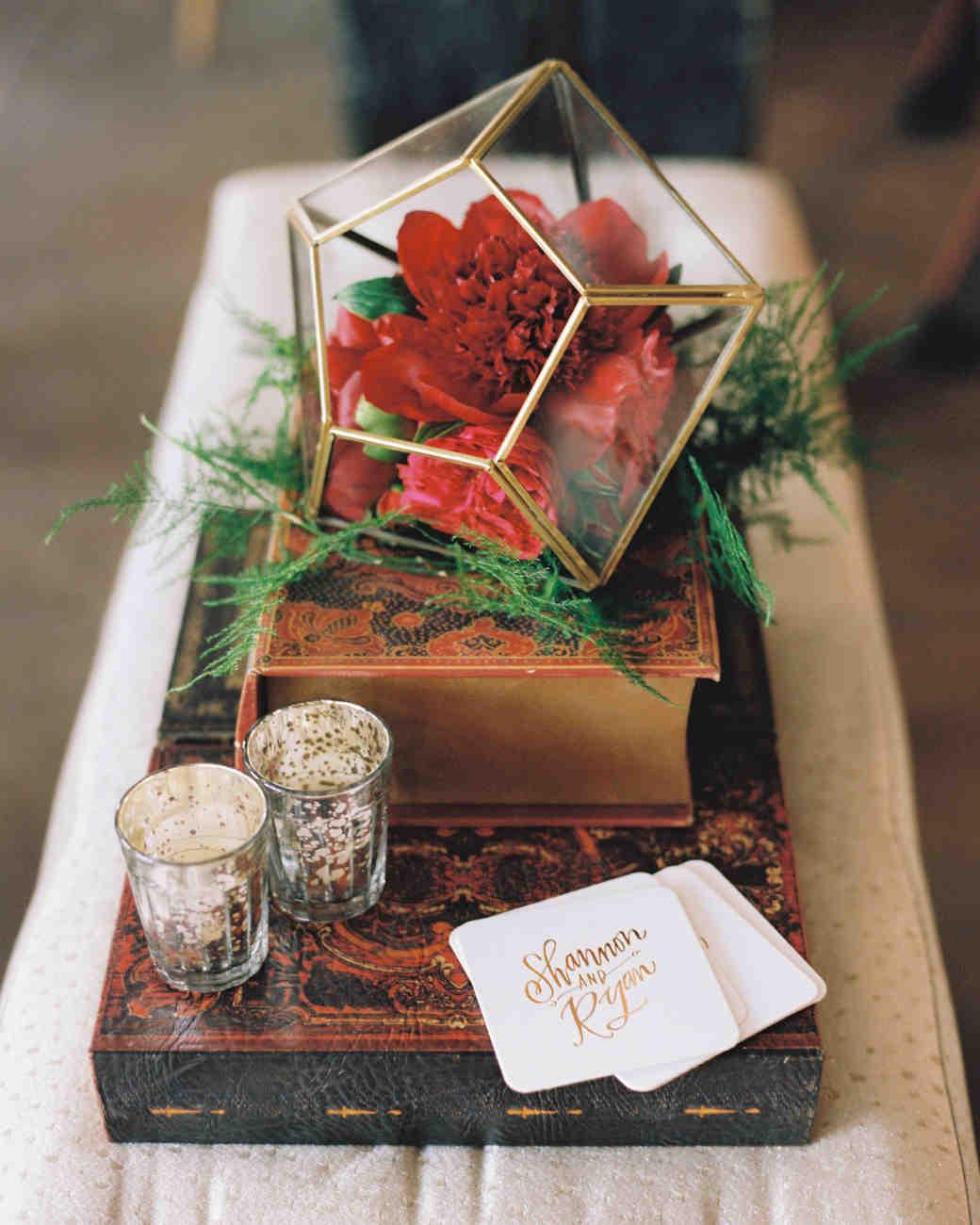 shannon-ryan-wedding-coasters-333-s111853-0415.jpg