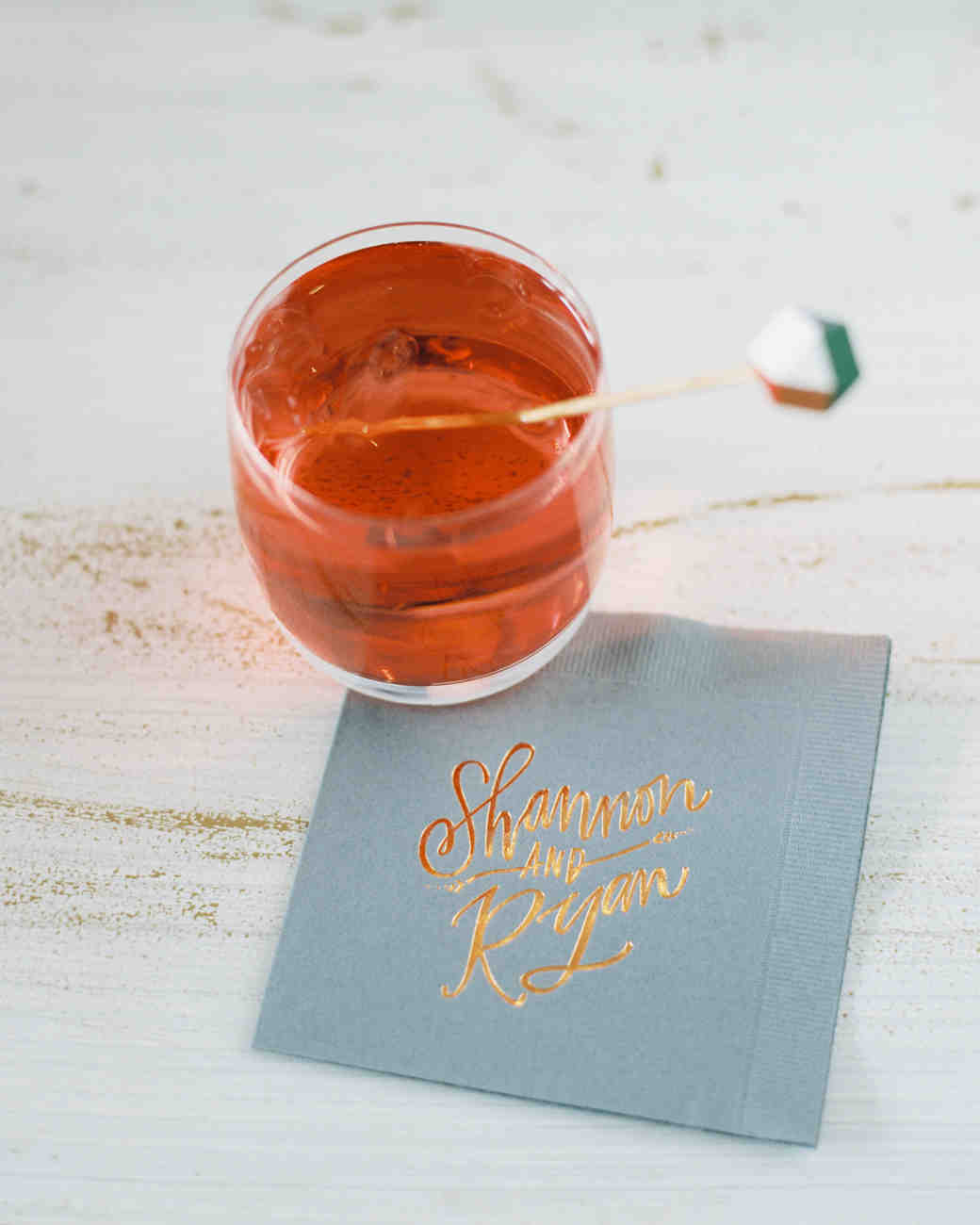 shannon-ryan-wedding-cocktail-329-s111853-0415.jpg