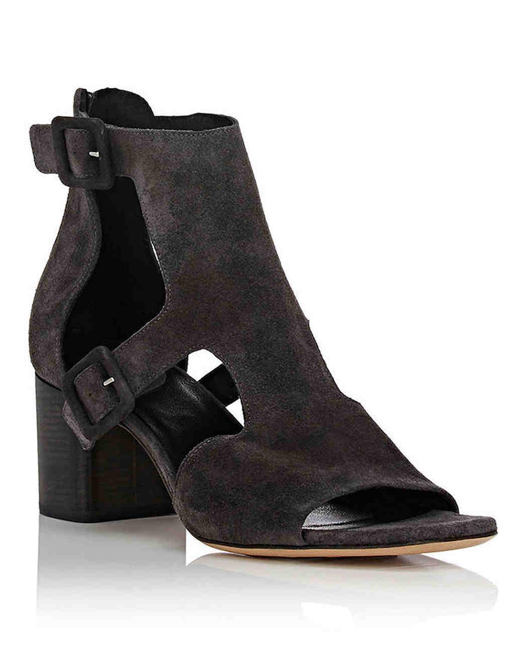 Rag & Bone Matteo double-buckle sandals