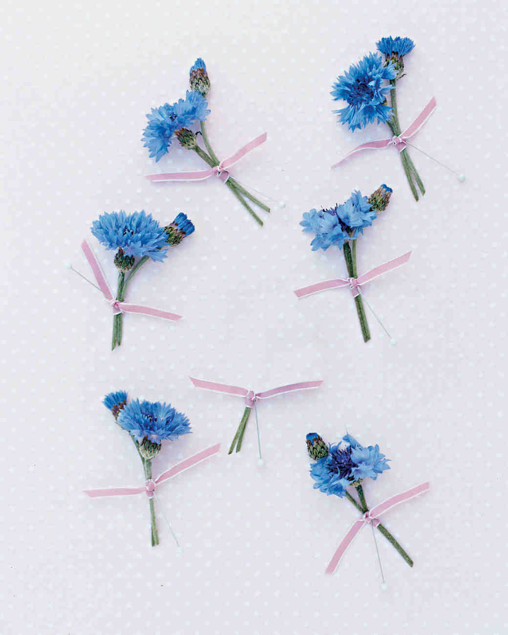 something-blue-boutonnieres-to-boot-sum08-0815.jpg
