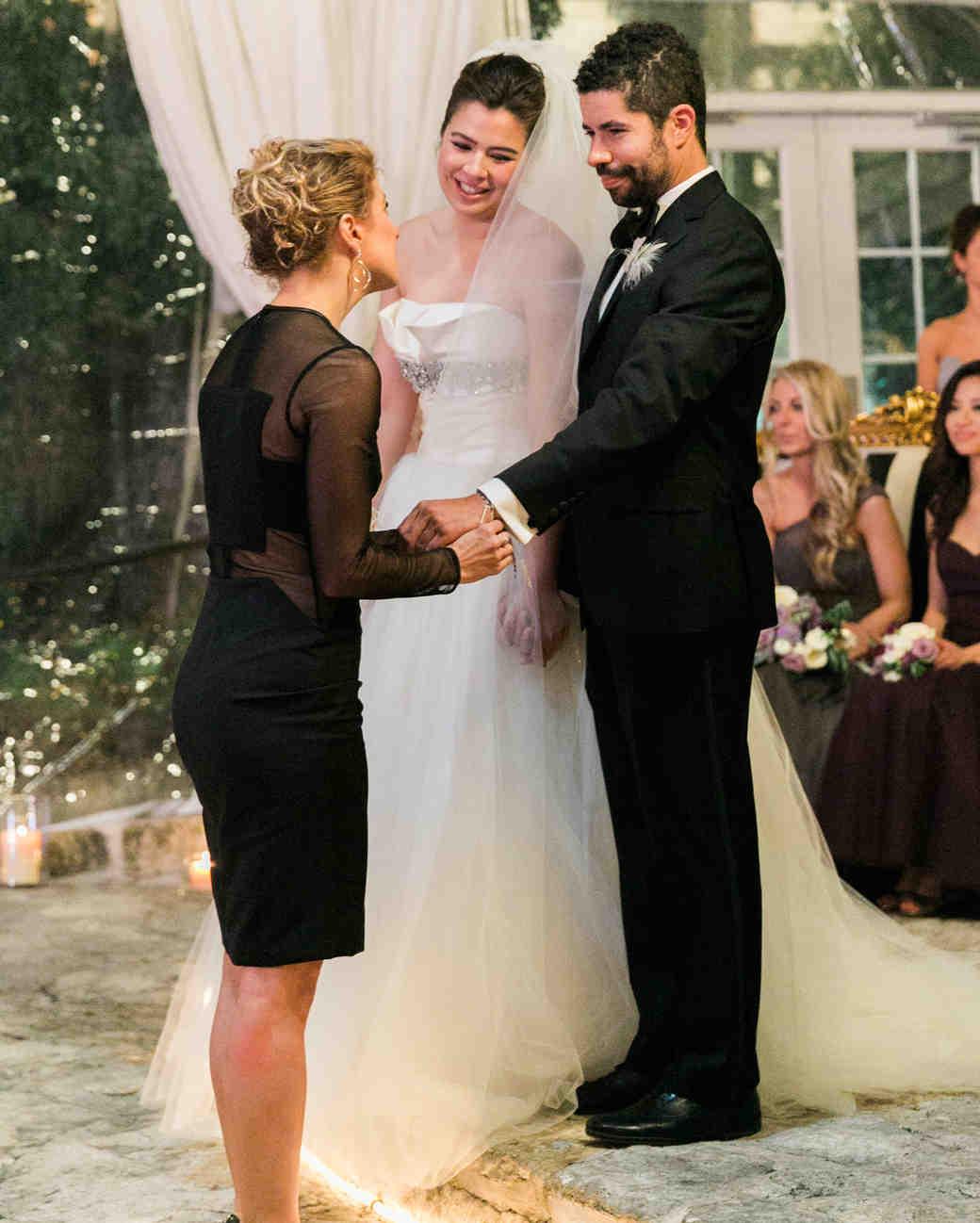 stacey-adam-wedding-ceremony-0083-s112112-0815.jpg