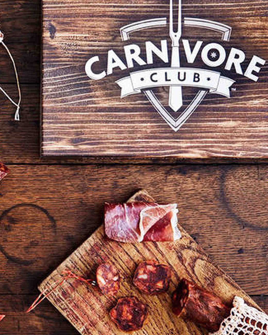 subscription-services-gift-carnivore-club-0516.jpg