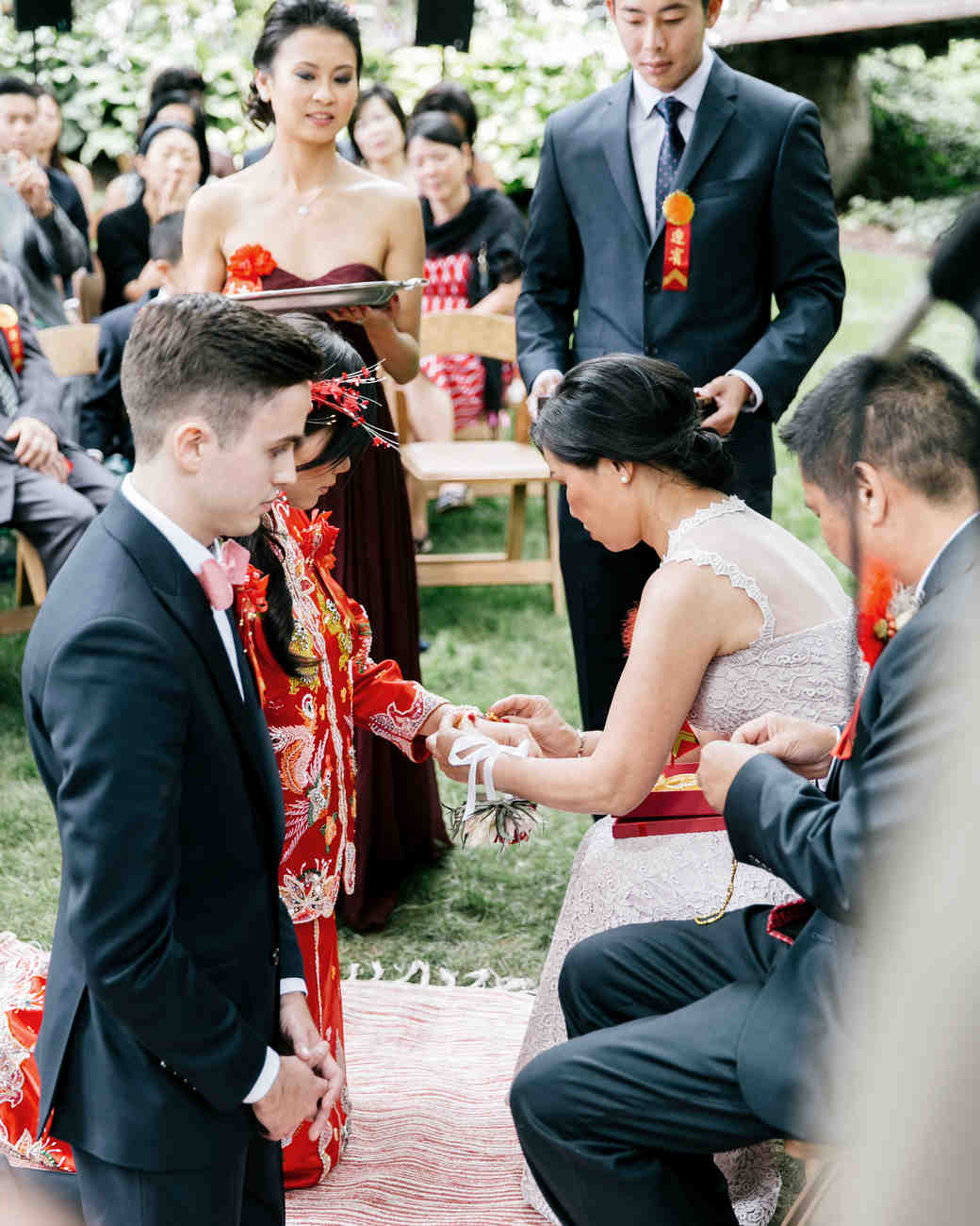 susan-tom-wedding-teaceremony-187-s112692-0316.jpg