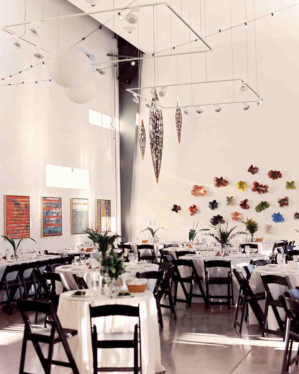 sydney-mike-wedding-reception-100-s111778-0215.jpg