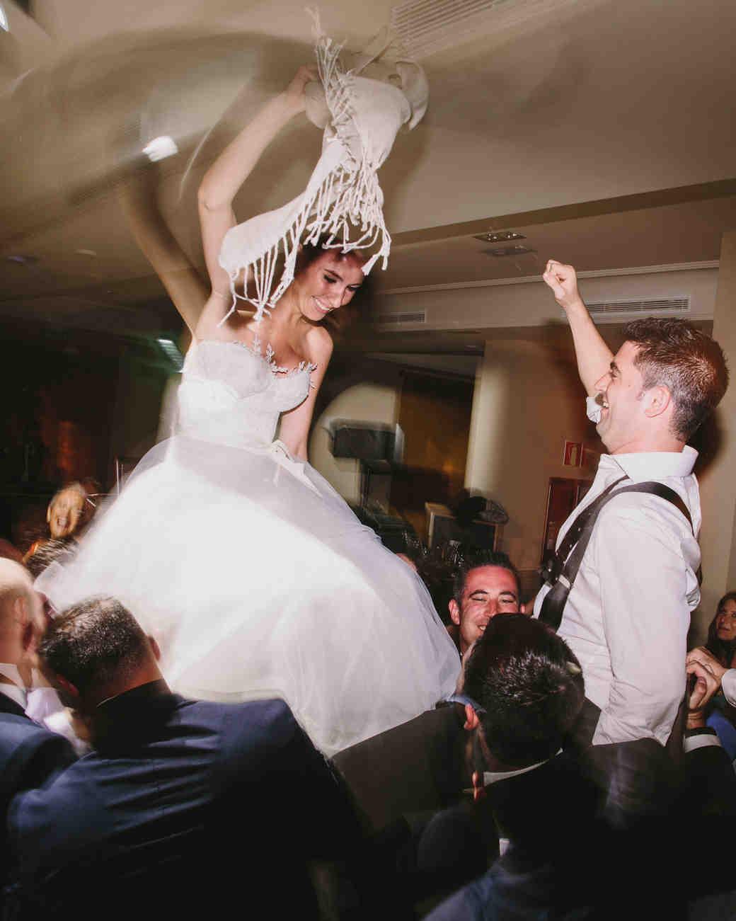 tamara-brett-wedding-dancing-1863-s112120-0915.jpg