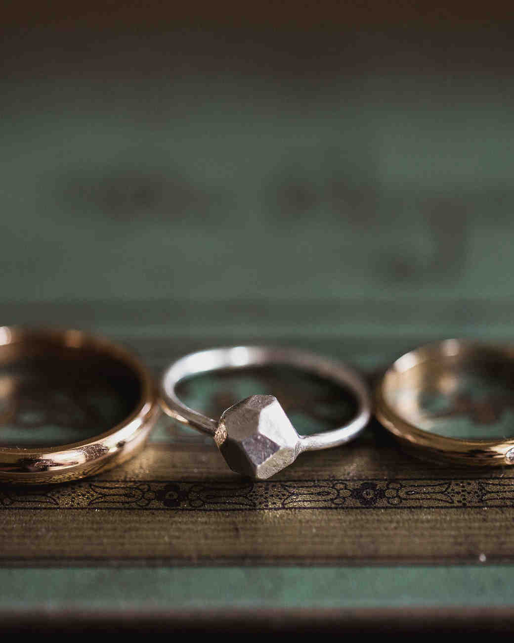tara-dan-wedding-texas-rings-bands-003-s112848.jpg