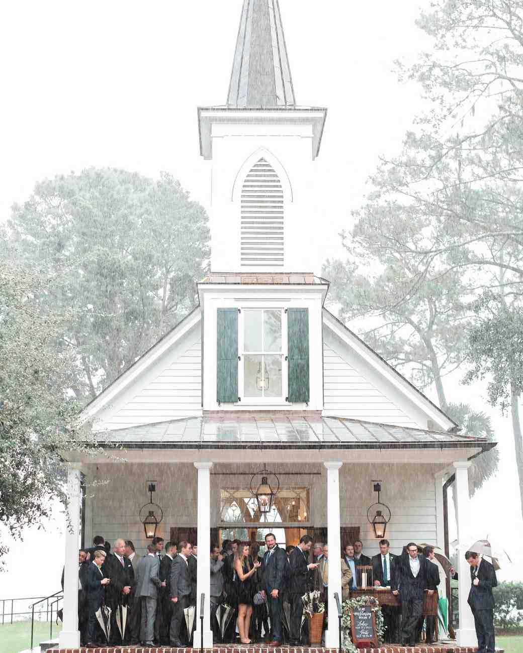 taylor-john-wedding-rain-church-8-s113035-0616.jpg