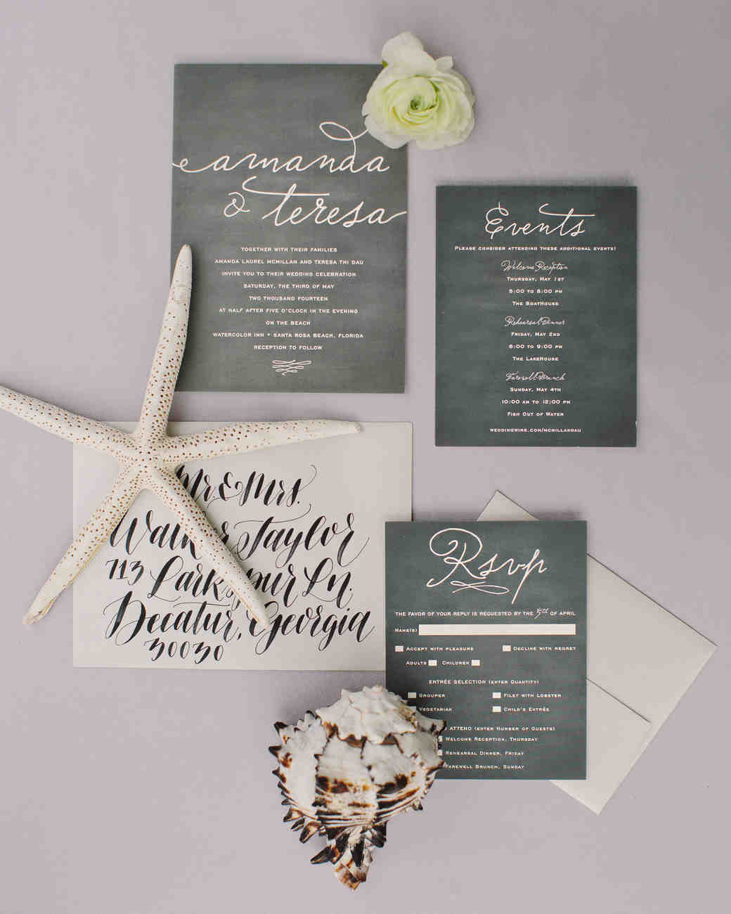 teresa-amanda-wedding-invite-7676-s111694-1114.jpg