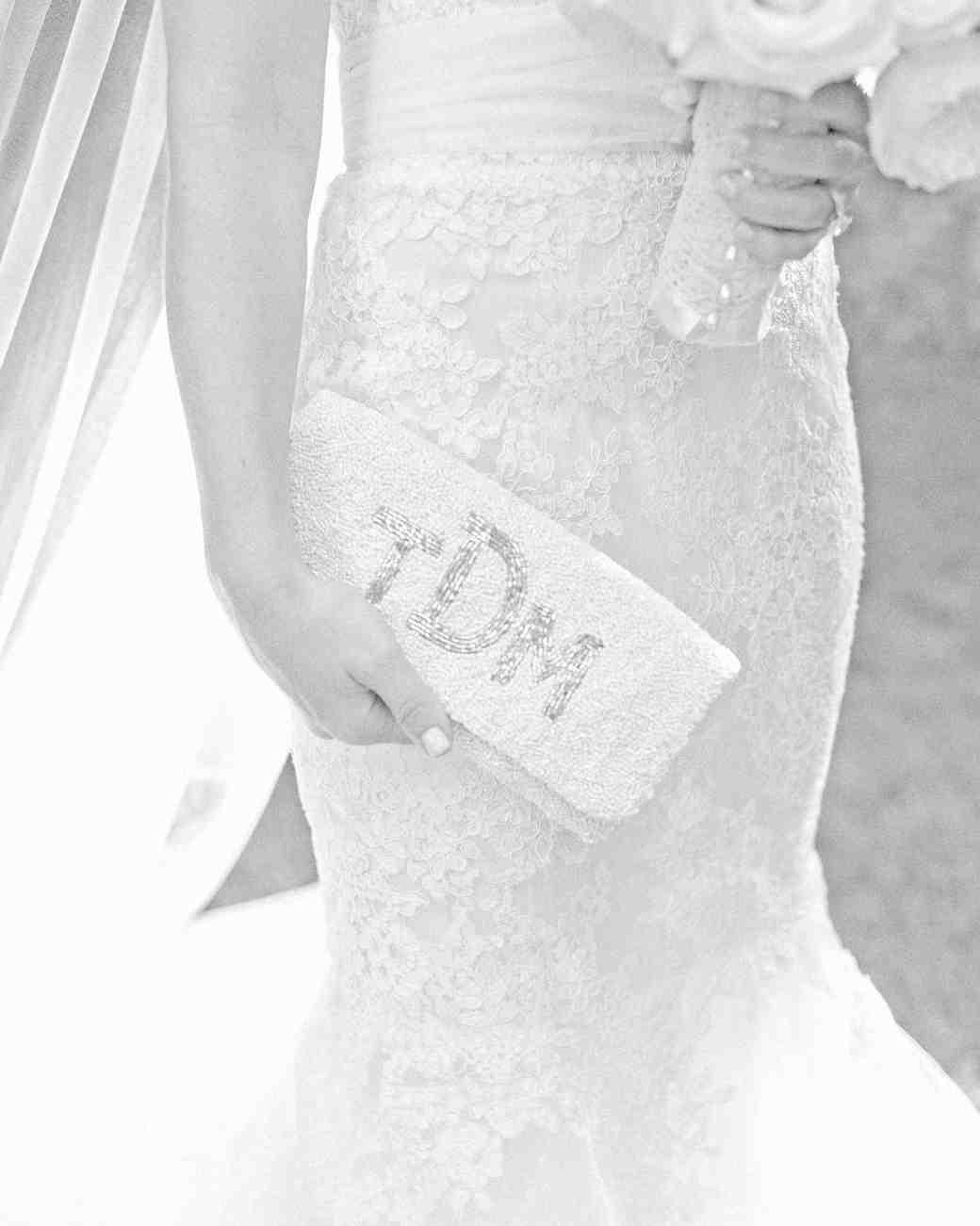 tiffany-david-wedding-clutch-1050-s112676-1115.jpg