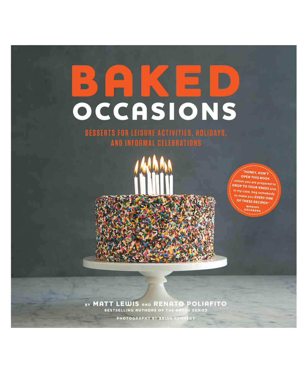 valentines-gift-guide-her-baked-occasions-0115.jpg