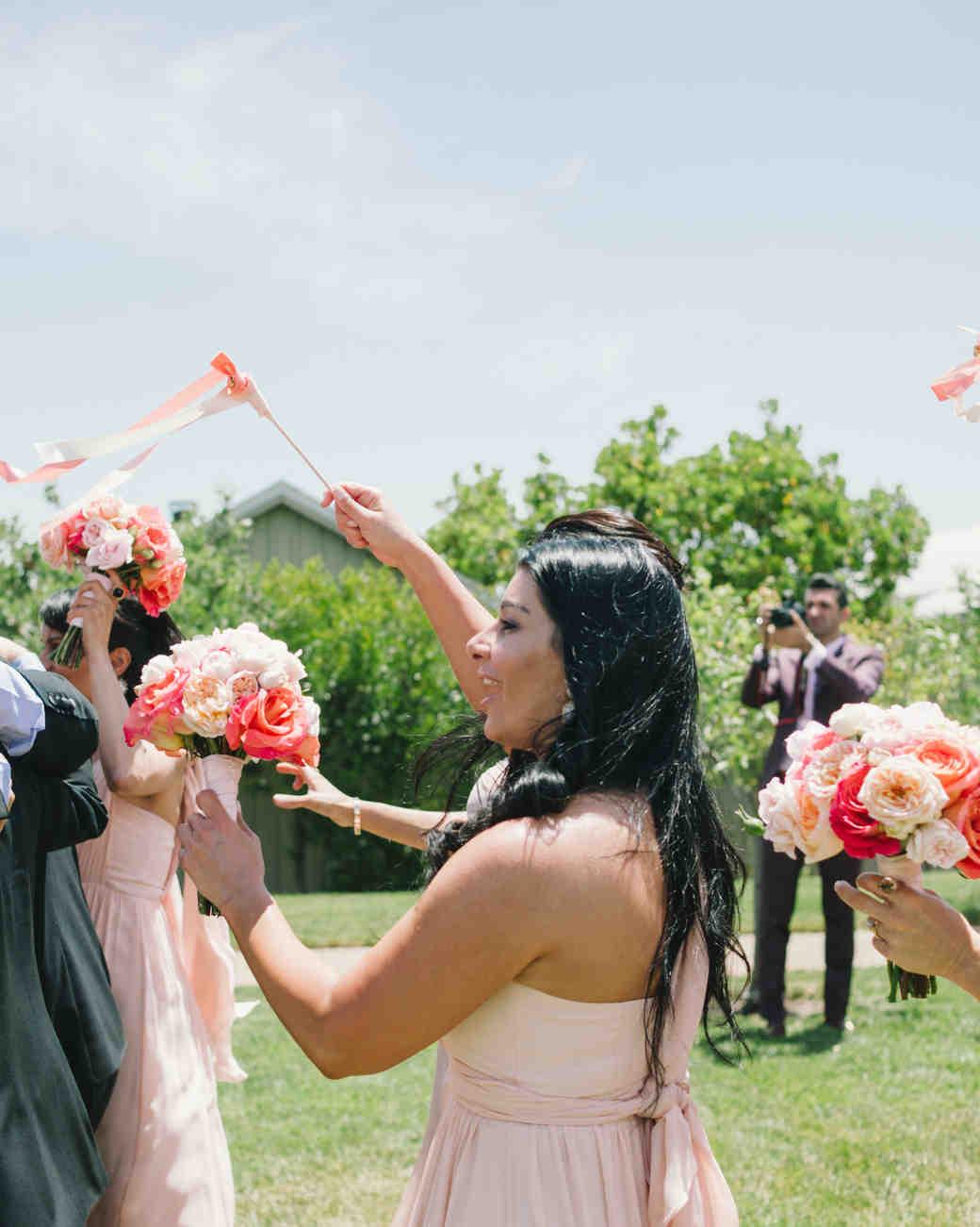 vanessa-joe-wedding-ribbons-11250-s111736-1214.jpg