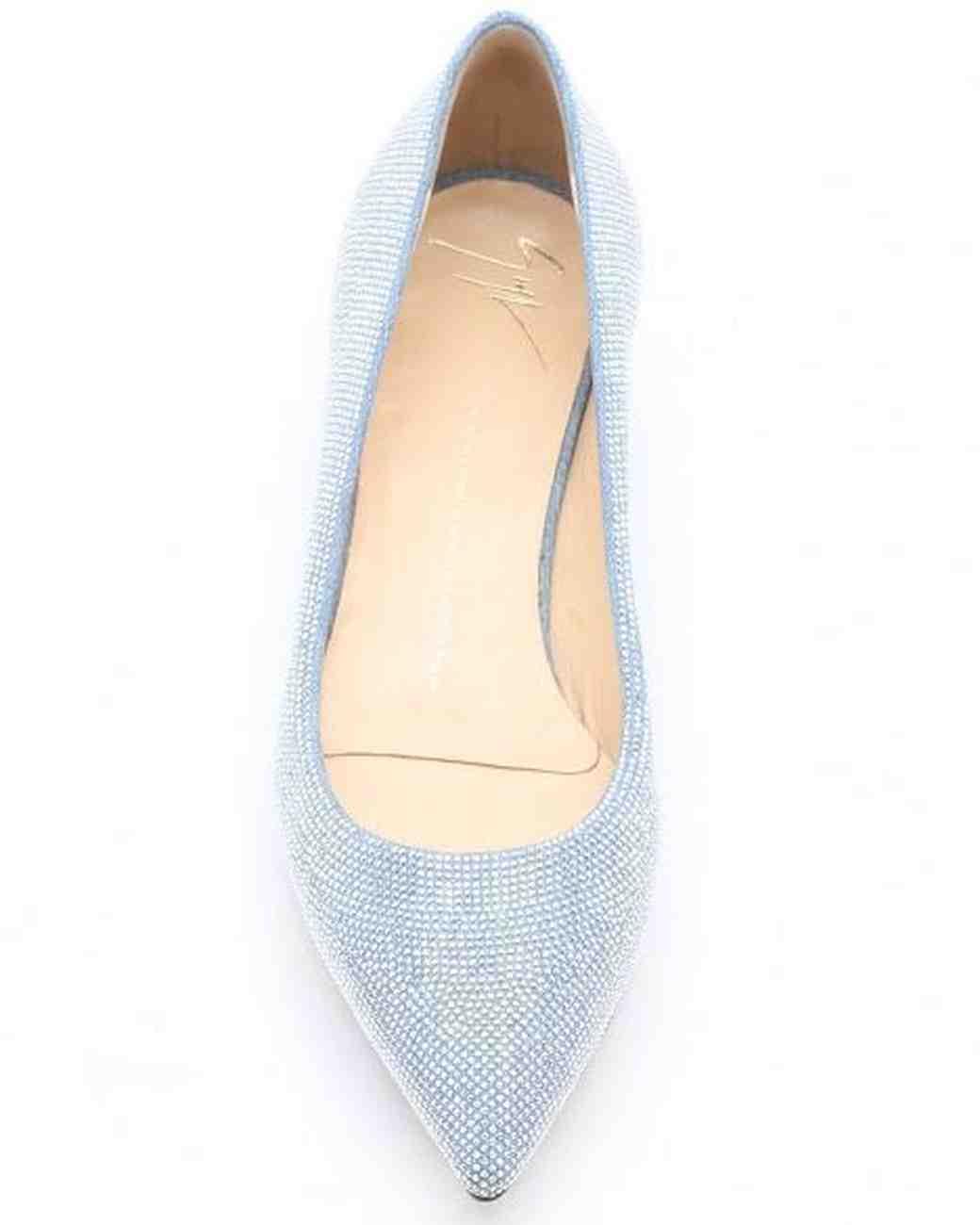 wedding-flats-blue-fly-studded-light-blue-0216.jpg