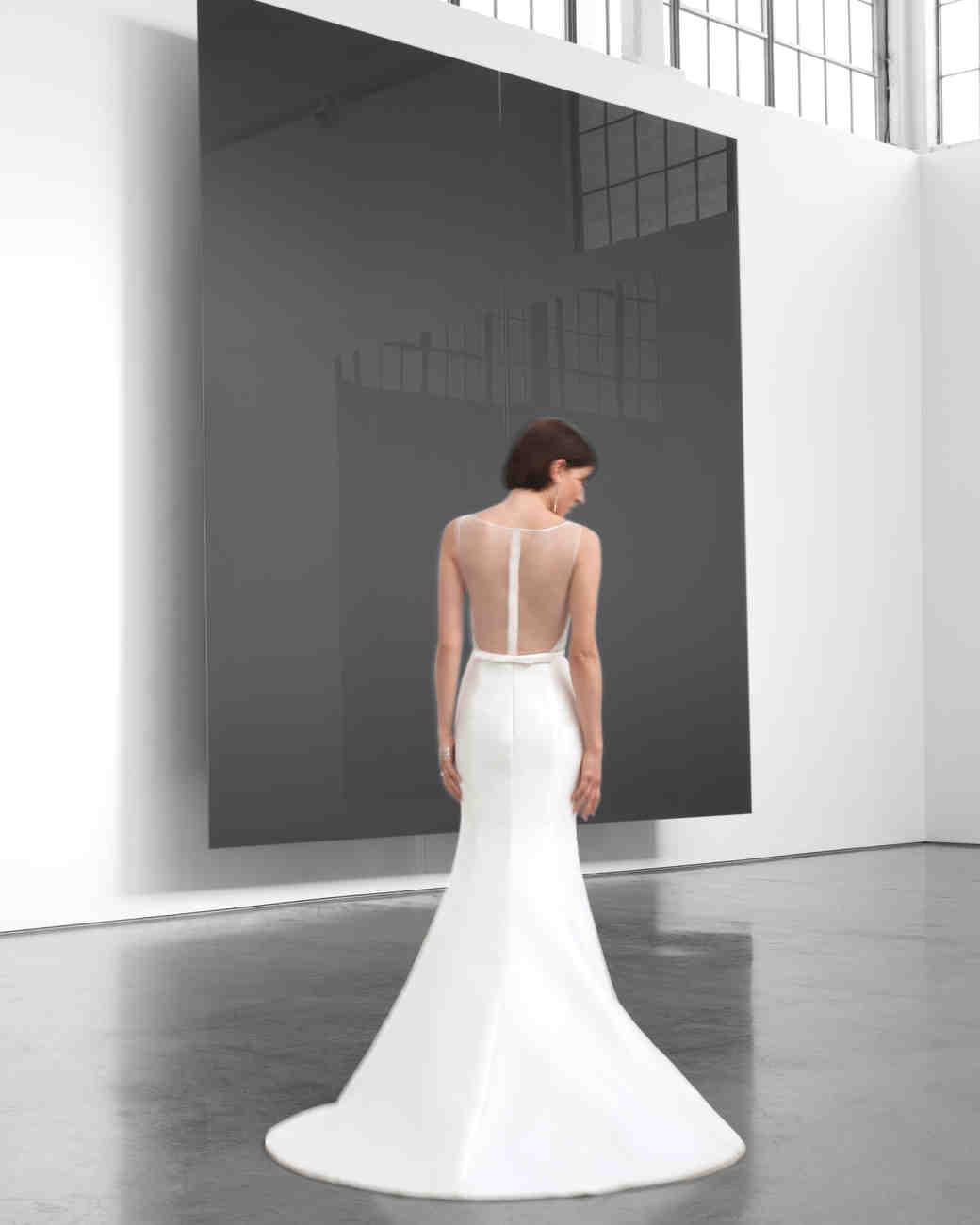 weddingdress-fashion-richter-ollie-2-mwd110783.jpg