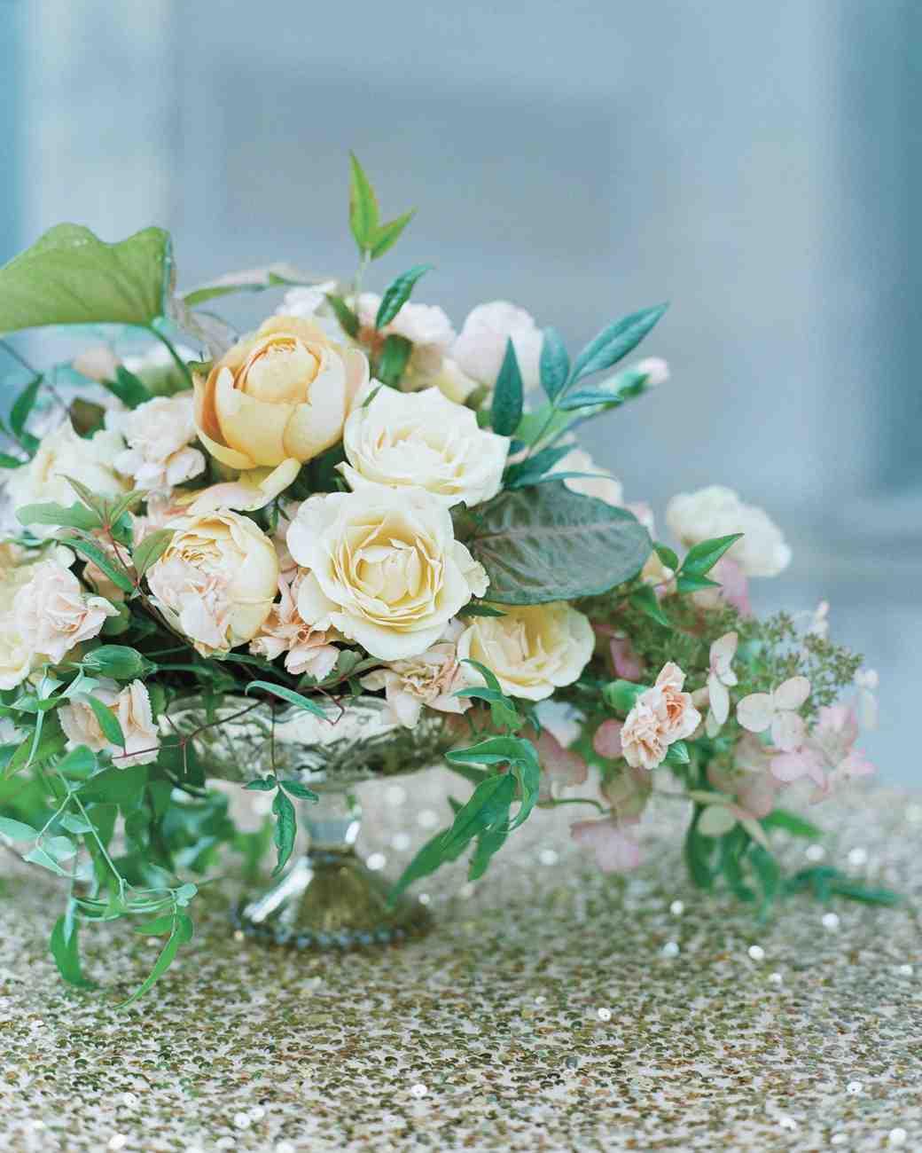 adrienne-jason-real-wedding-floral-centerpieces.jpg
