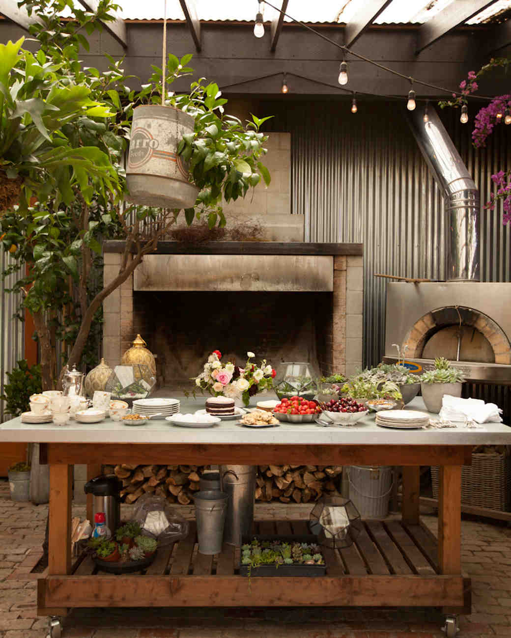 alicia-lund-nikki-bridal-shower-food-table-0715.jpg