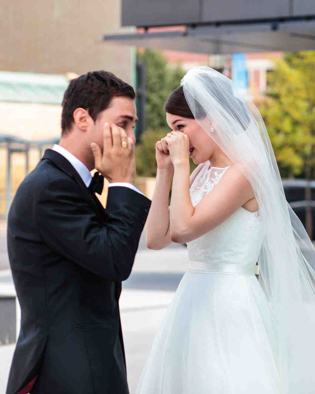 ashley-ryan-wedding-firstlook-8825-s111852-0415.jpg