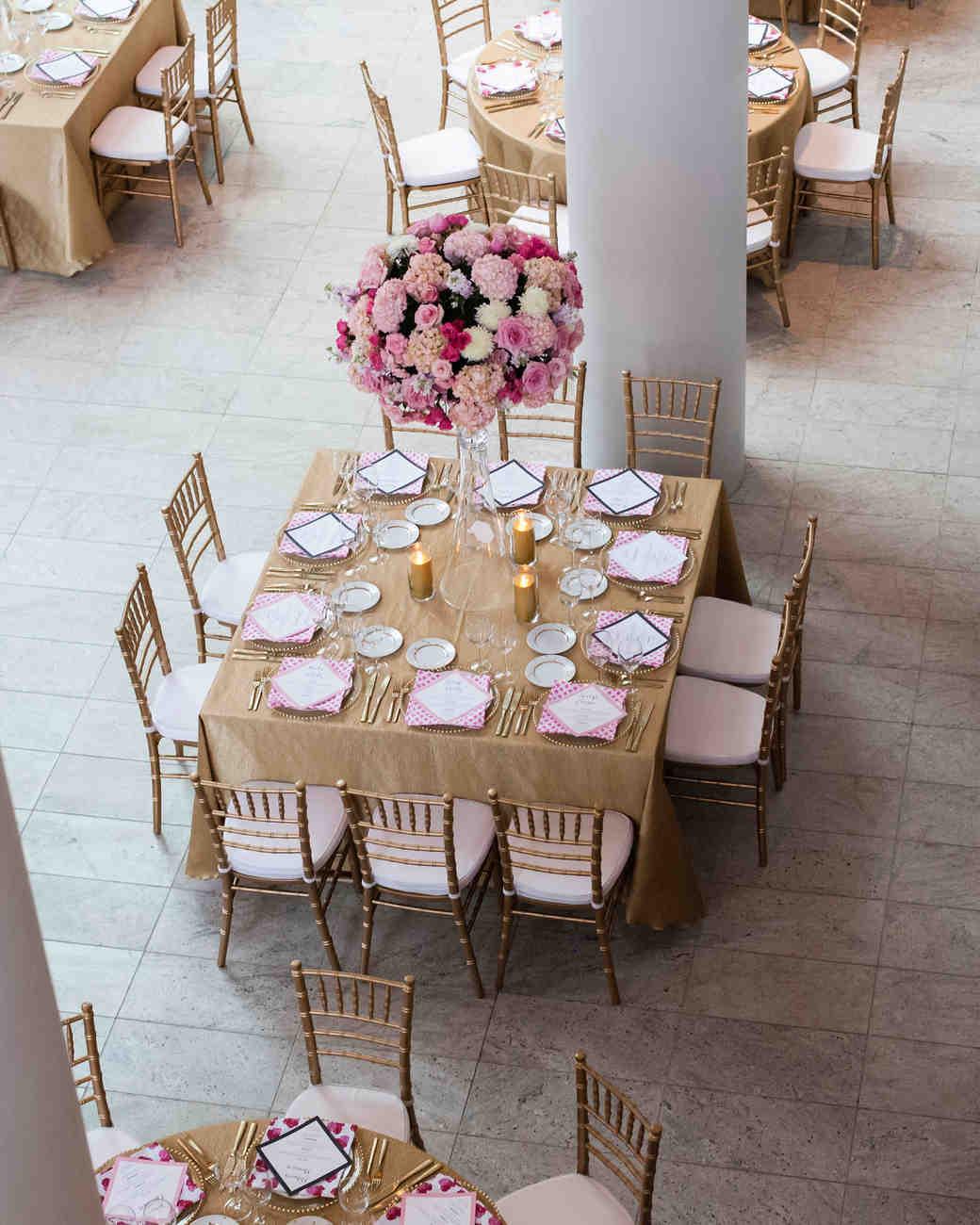 ashley-ryan-wedding-reception-3249-s111852-0415.jpg