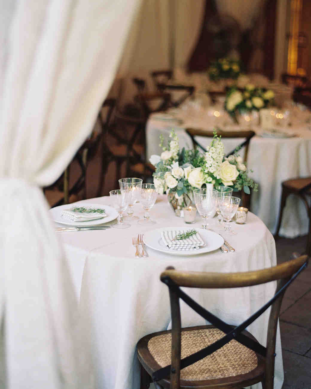 beth-scott-wedding-sweetheart-0704-s112077-0715.jpg