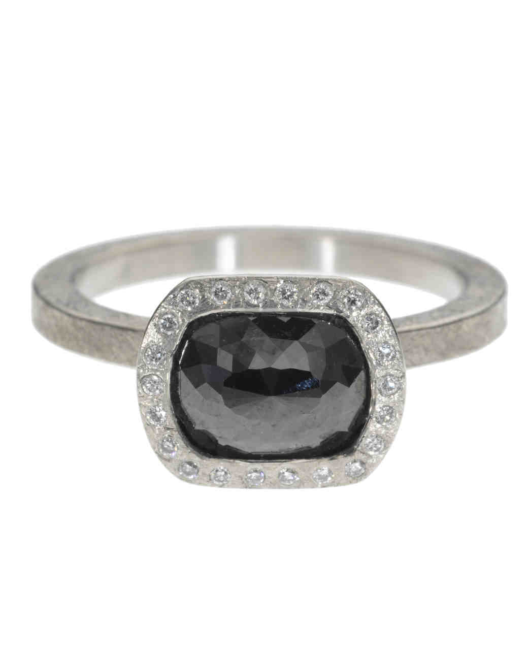 black-diamond-engagement-rings-todd-reed-3-0814.jpg