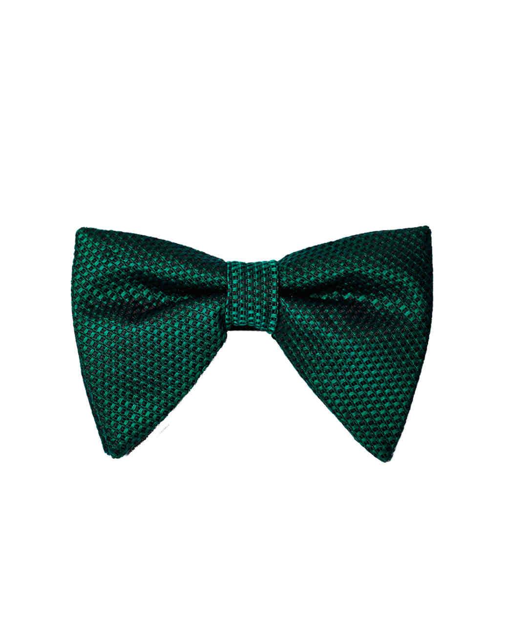 bow-ties-thetiebar-aristocrat-hunter-green-0814.jpg