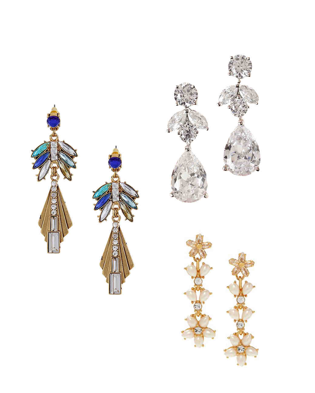 bridal-accessories-under-100-drop-earrings-0714.jpg