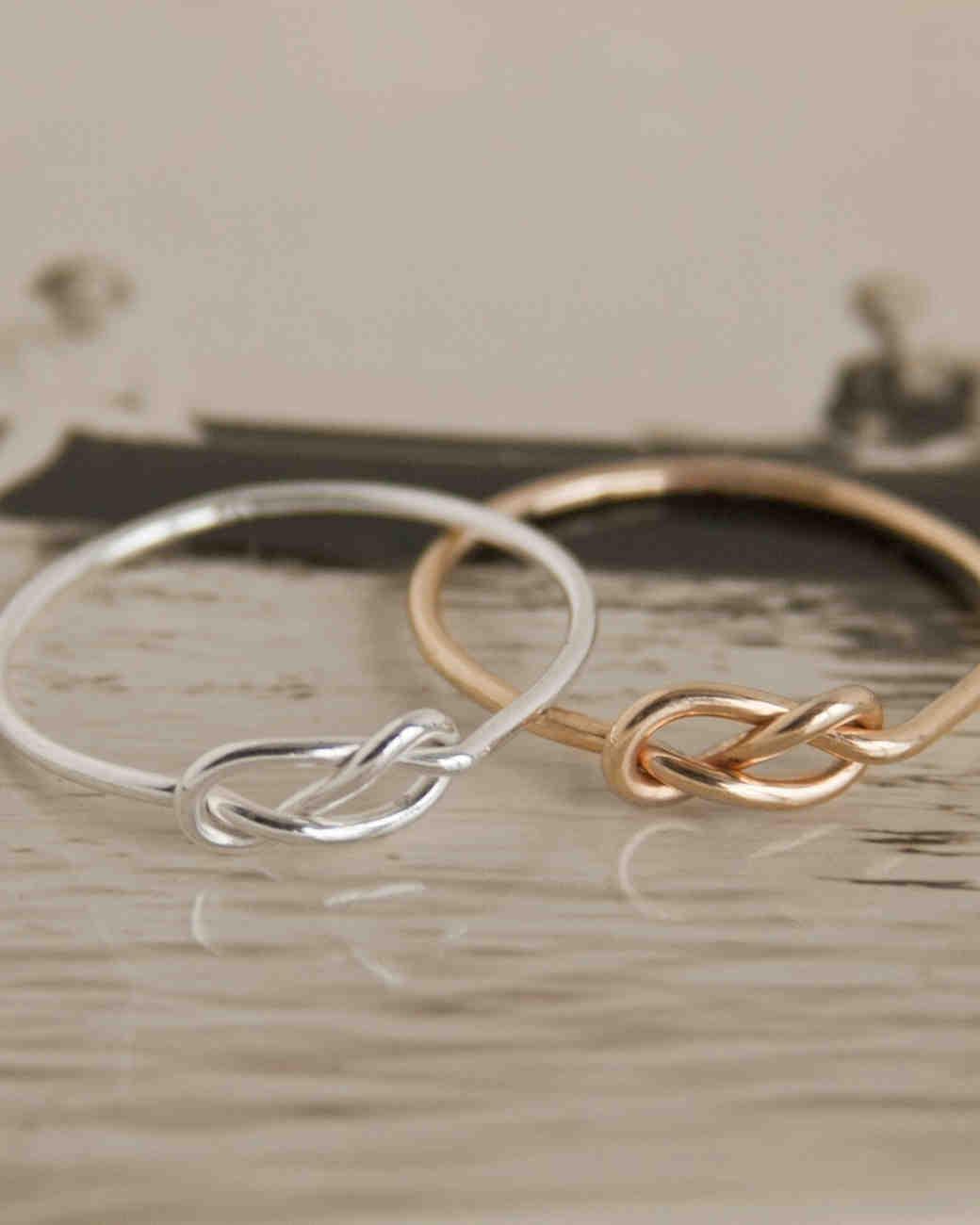 bridesmaid-gifts-ericaweiner-infinity-ring-0914.jpg