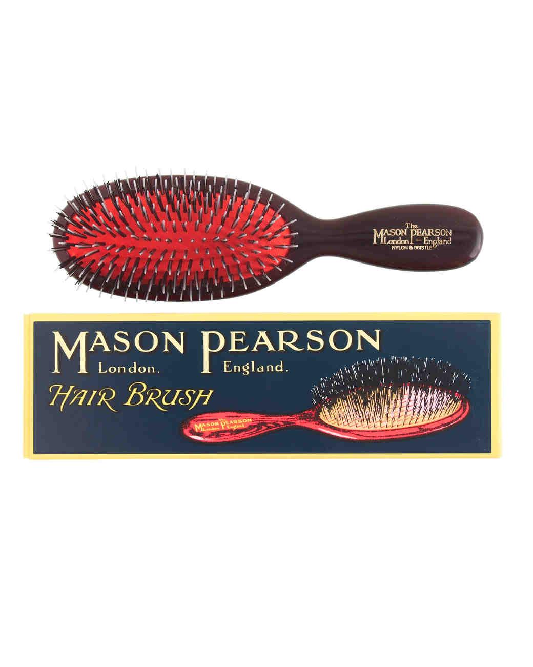 bridesmaid-gifts-mason-pearson-brush-jcrew-0914.jpg