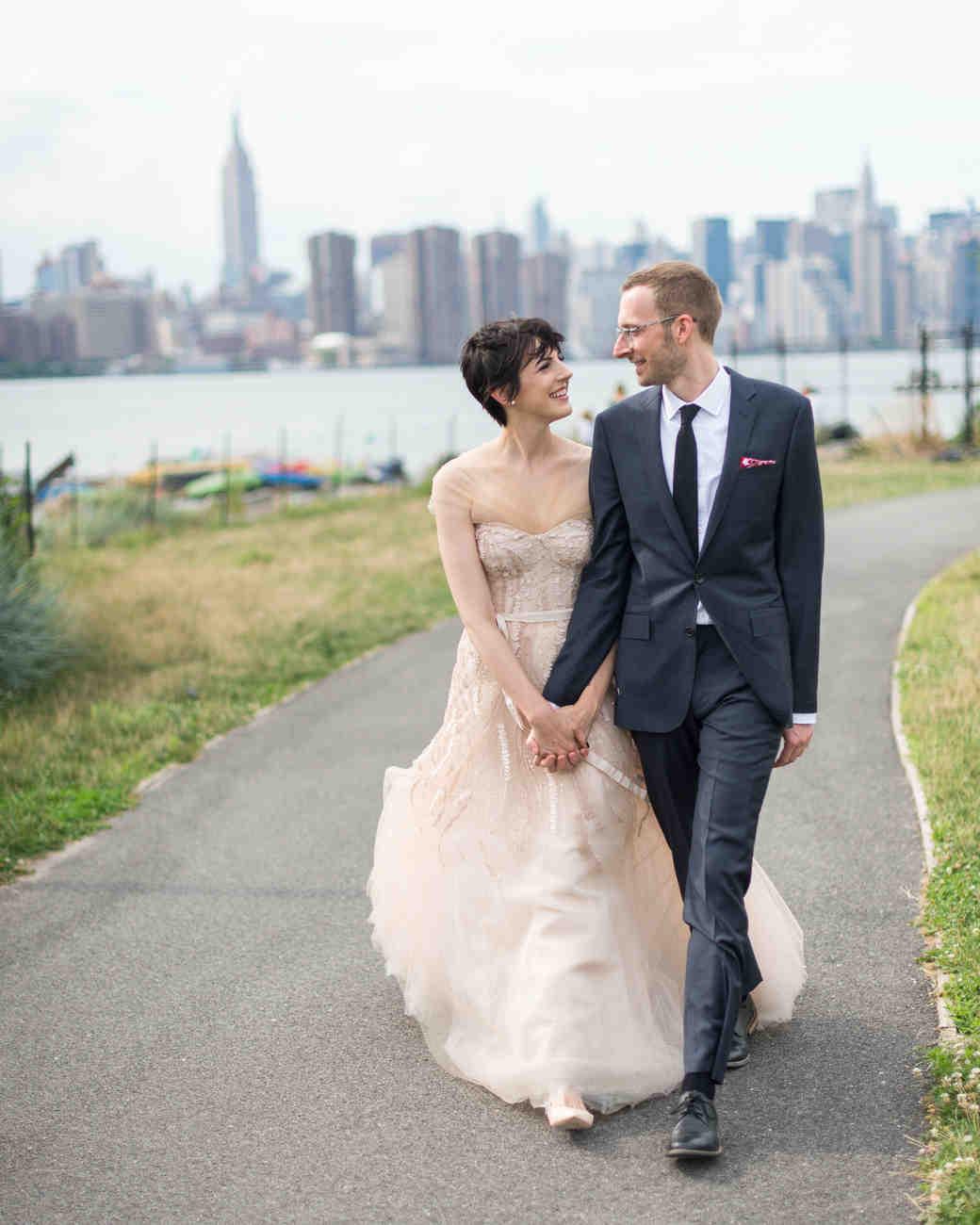 caitlin-michael-wedding-couple-117-s111835-0415.jpg