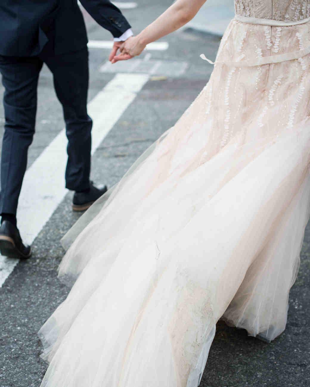 caitlin-michael-wedding-couple-124-s111835-0415.jpg