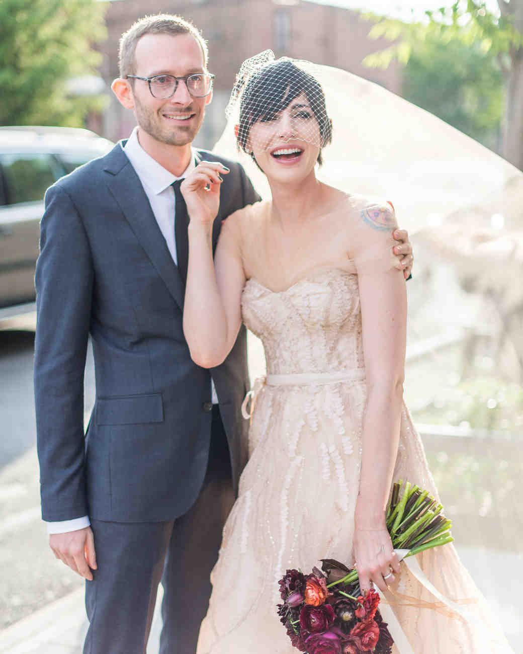 caitlin-michael-wedding-couple-147-s111835-0415.jpg