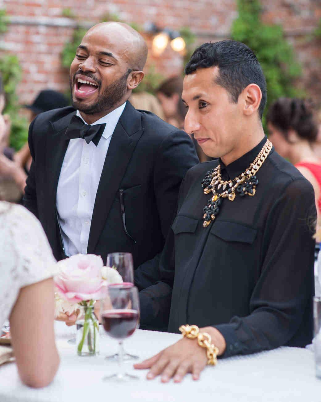 caitlin-michael-wedding-guests-441-s111835-0415.jpg