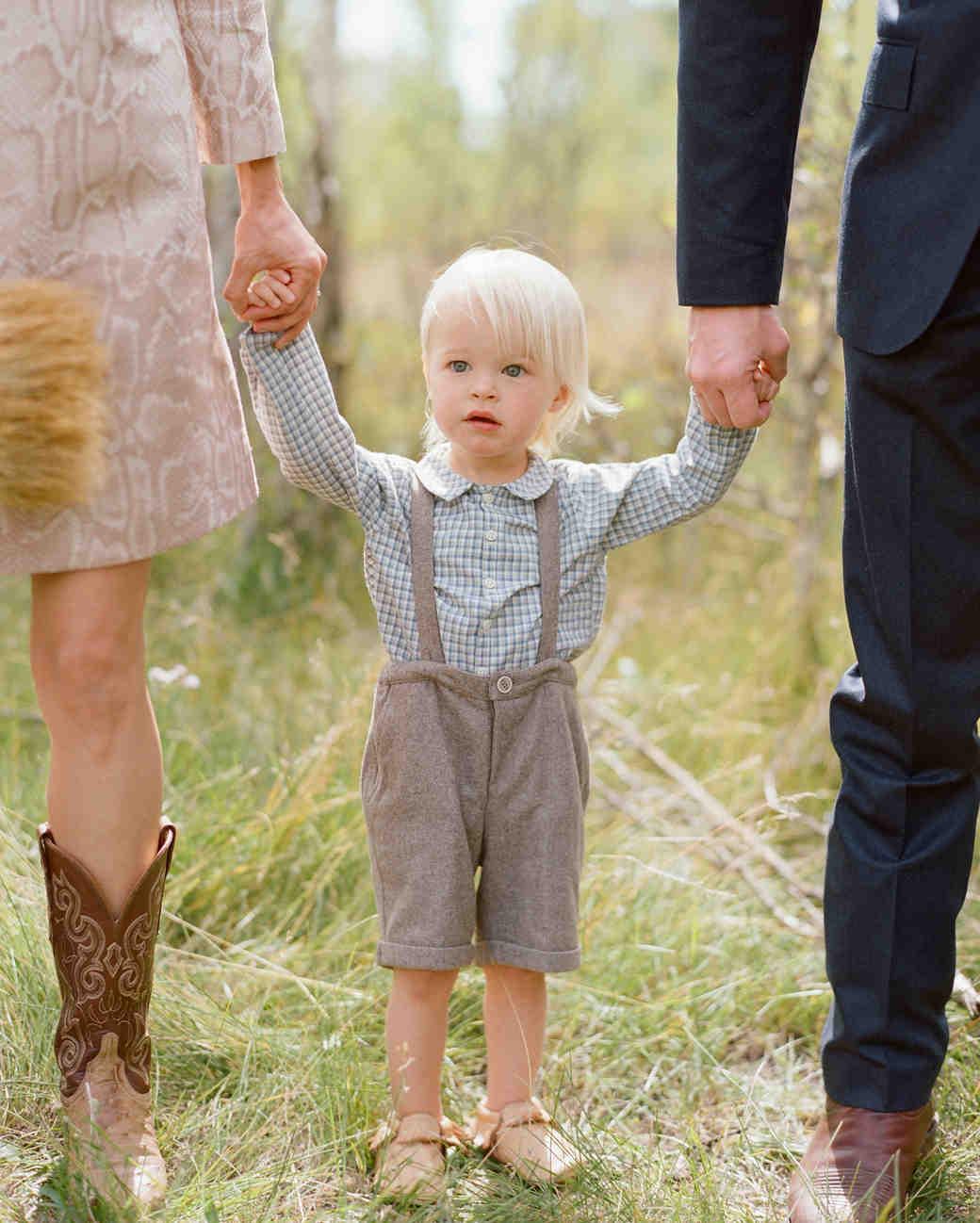 callie-eric-wedding-ringbearer-237-s112113-0815.jpg