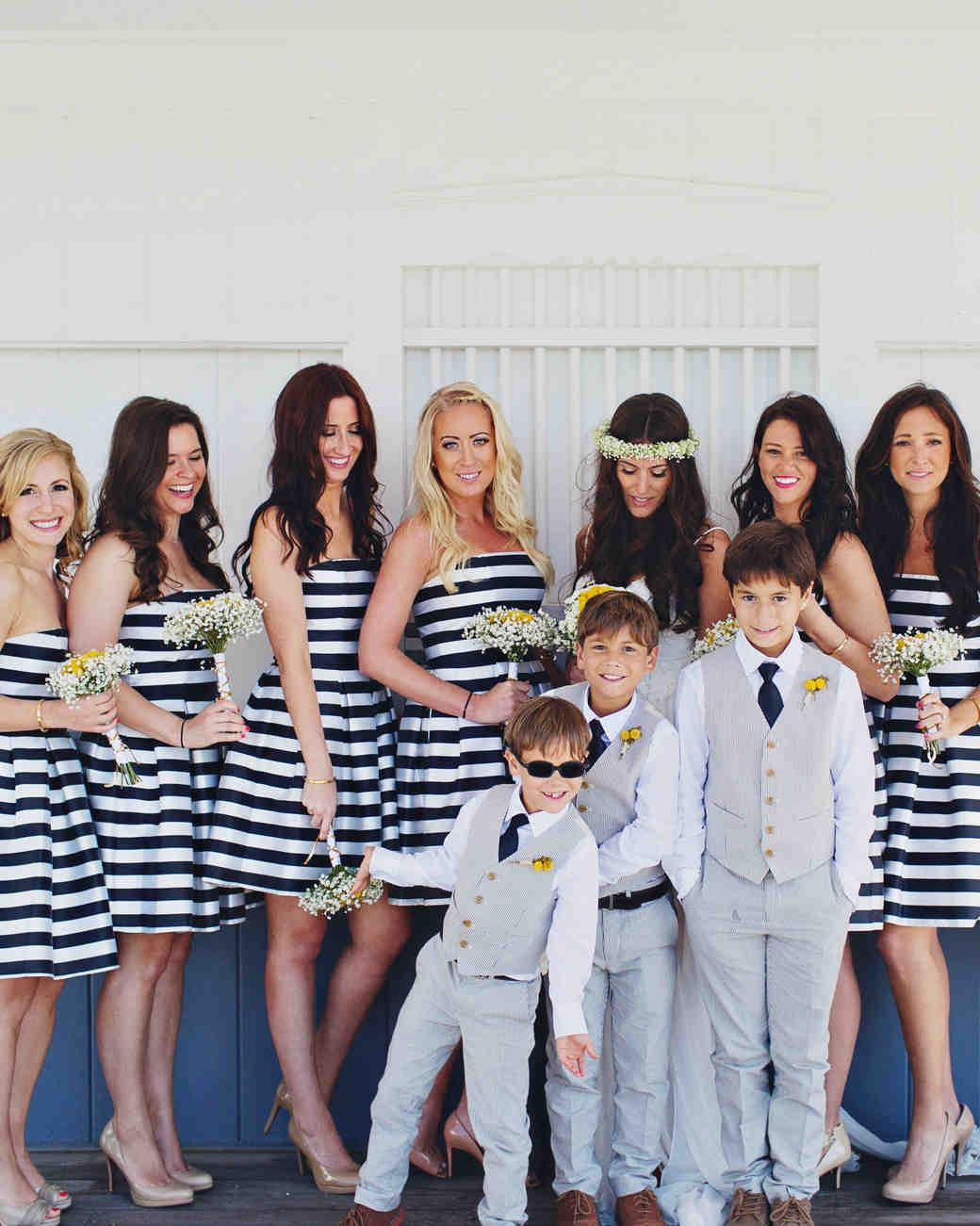 casey-ross-wedding-bridalparty-367-s111514-1114.jpg