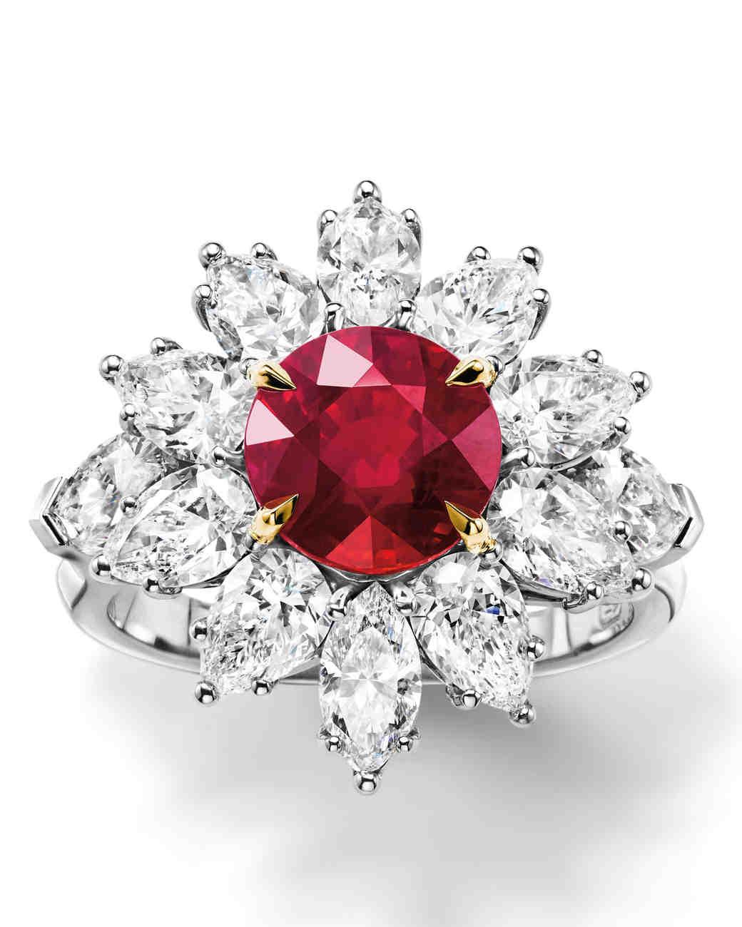 celebrity-rings-harry-winston-eva-longoria-0316.jpg