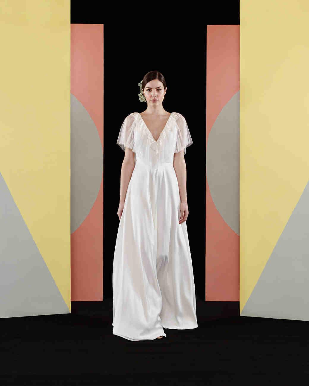 charlie-brear-2017-wedding-dresses-musette-0616.jpg