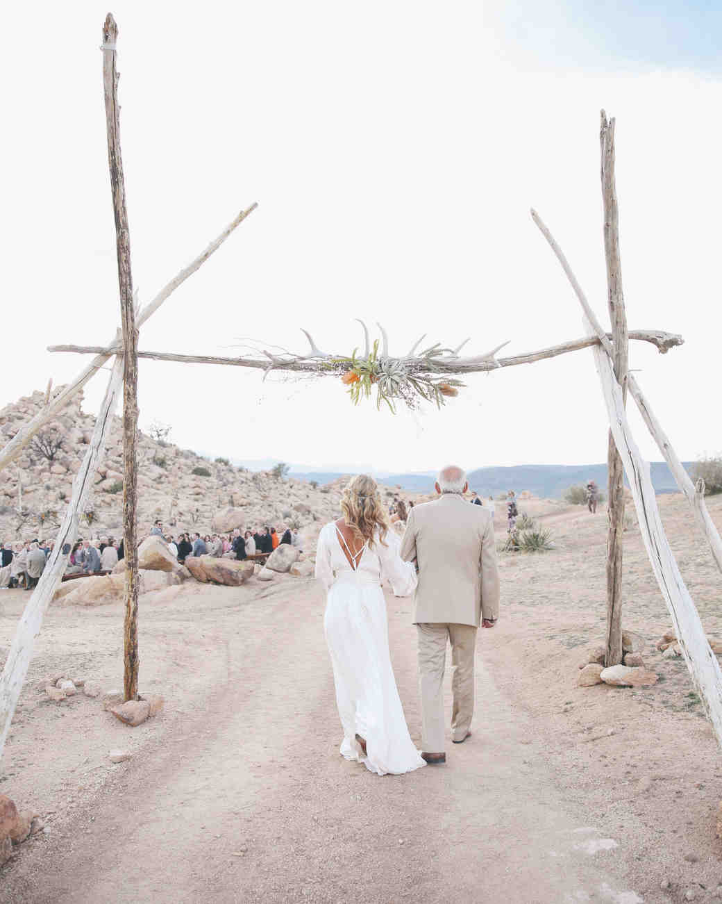 christen-billy-wedding-dad-082-011-s111597-1014.jpg