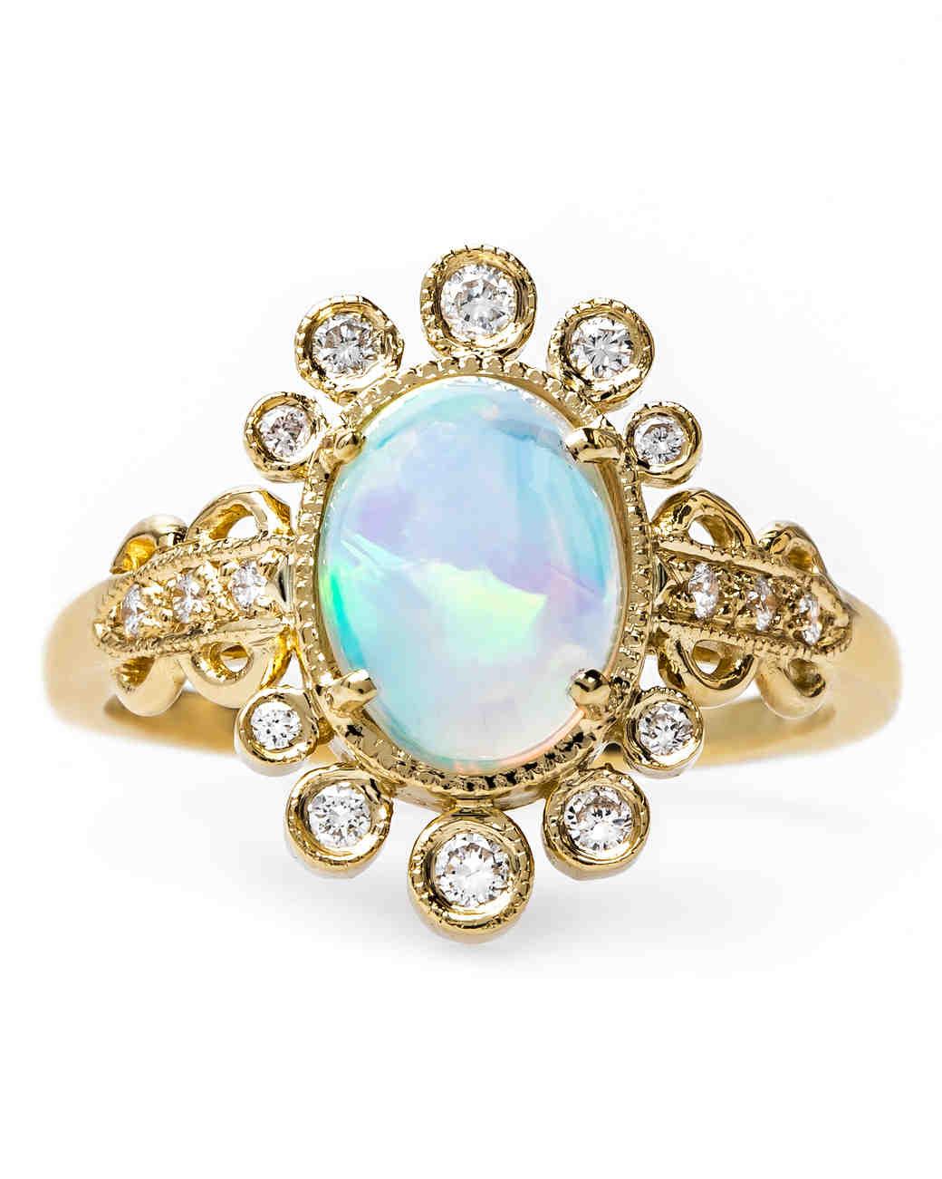 claire-pettibone-ring-collection-celestine-0915.jpg