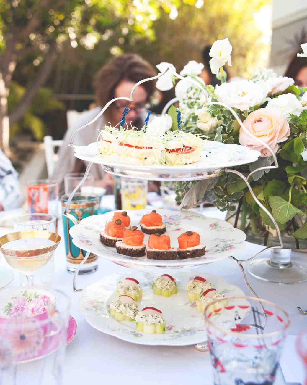 claire-thomas-bridal-shower-tea-appetizers-0215.jpg