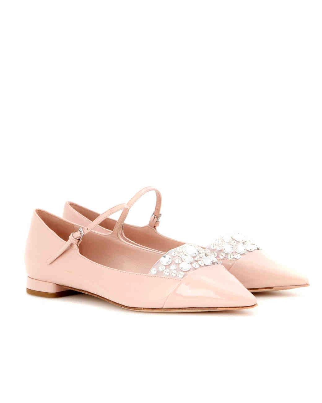 closed-toe-wedding-shoes-miu-miu-mytheresa-1215.jpg