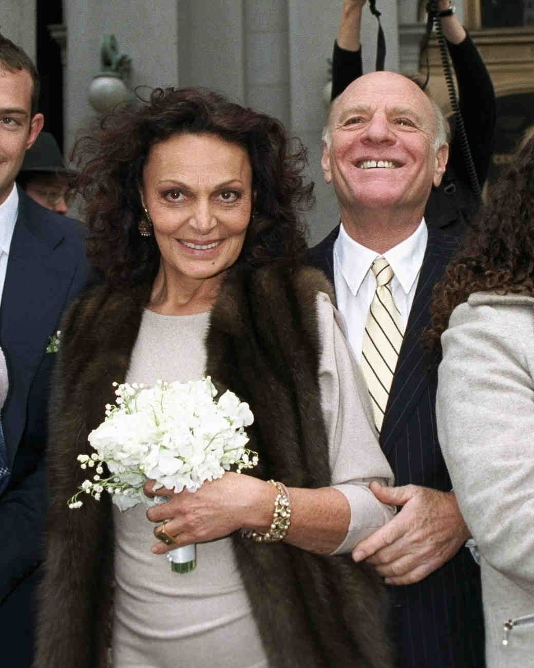 diane-von-furstenberg-barry-diller-wedding-0616.jpg