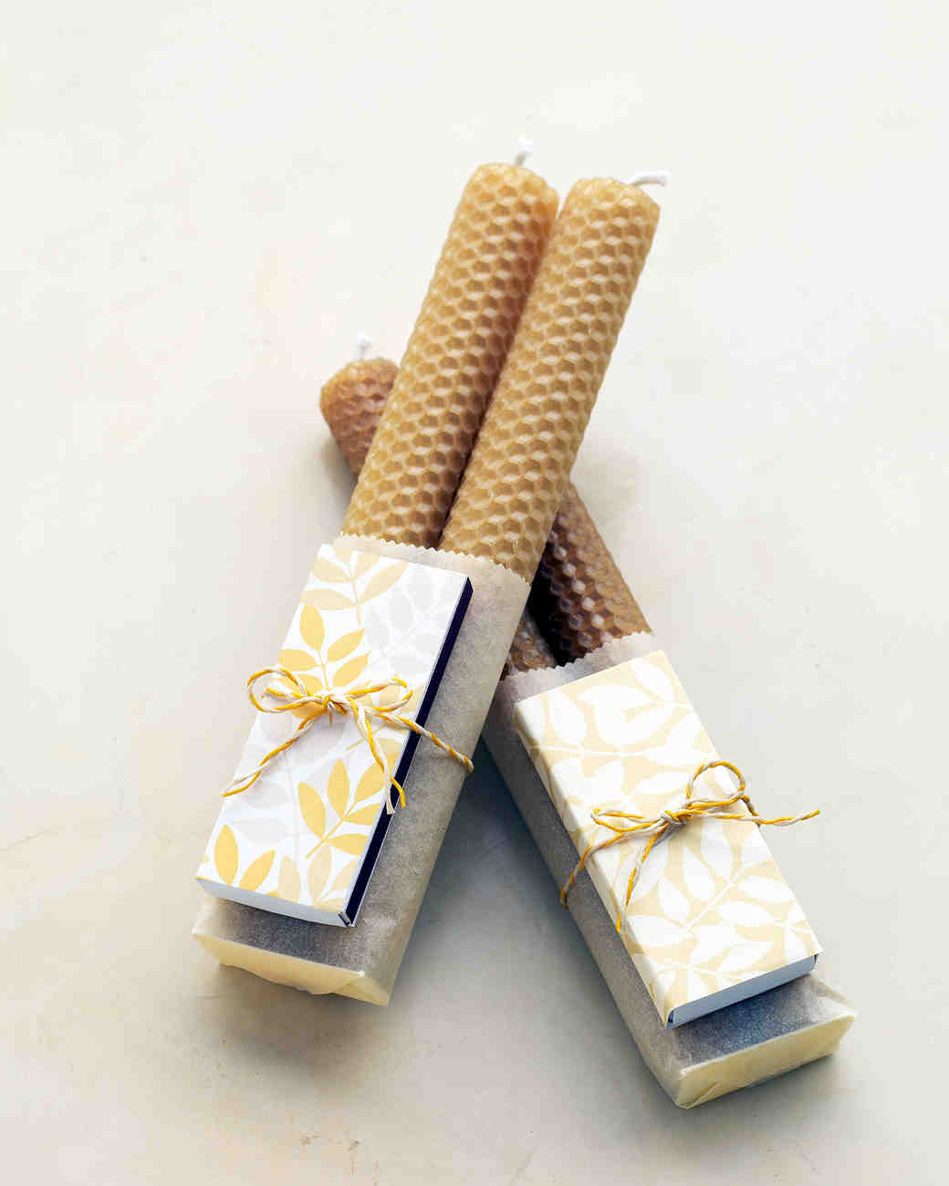 diy-sources-foryourparty-wd105010candlefav-1014.jpg