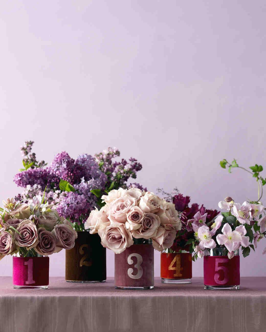 diy-table-numbers-velvet-plant-vessels-f09-0715.jpg
